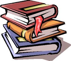 圖書館臨時防疫閉館補償辦法