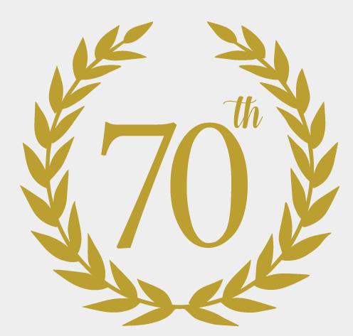 70週年校慶-衛斯理神學研討會
