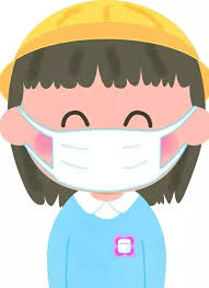 即日起學生需全員戴口罩